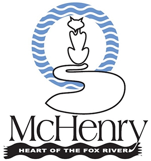 City of McHenry