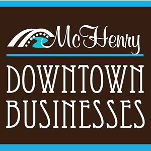McHenry Downtown Business Association